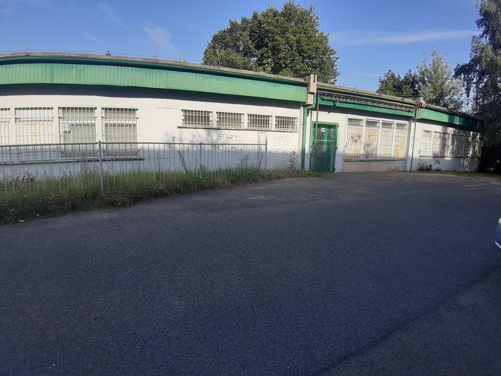 Lokal użytkowy na wynajem Gniezno  380m2 Foto 2