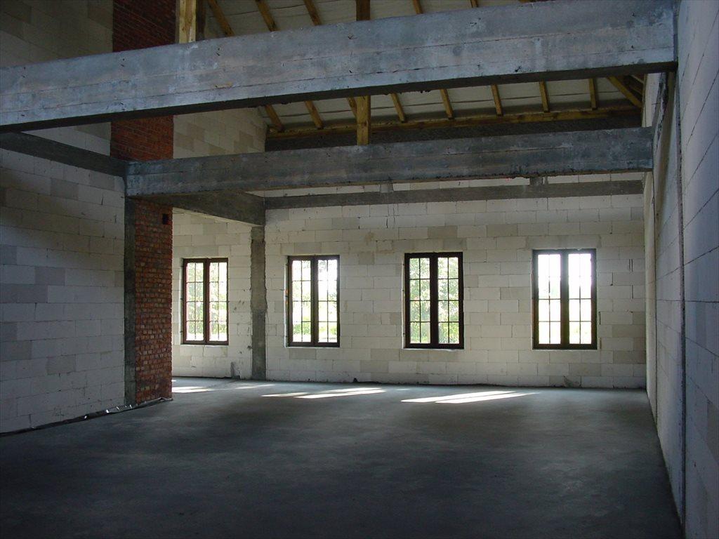 Lokal użytkowy na sprzedaż Baranów Sandomierski, Baranów Sandomierski  657m2 Foto 5
