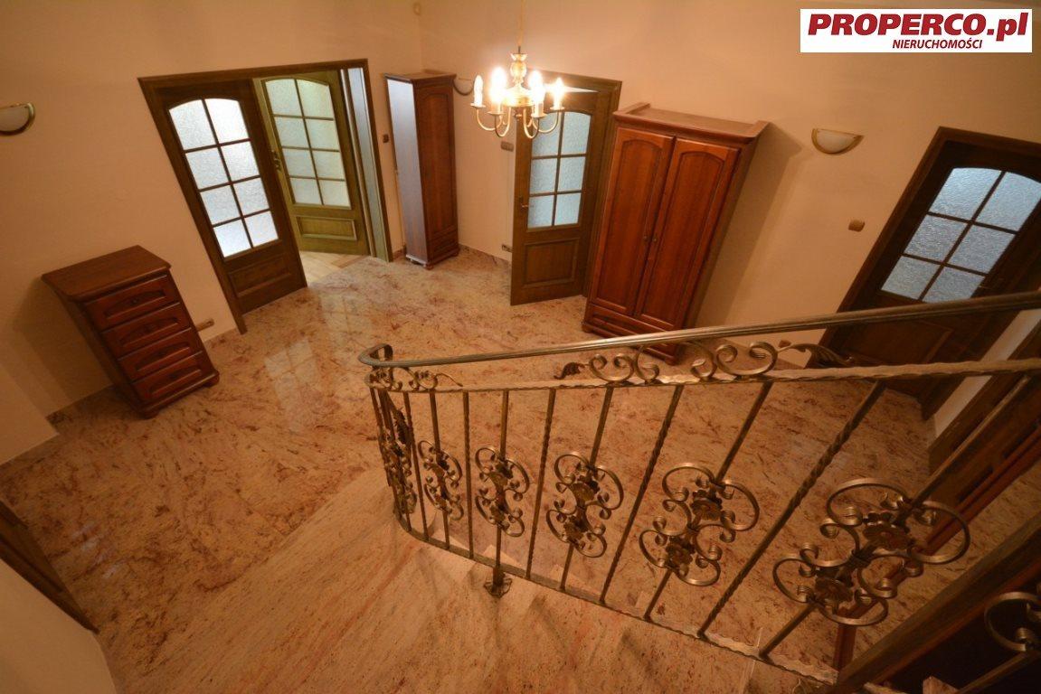 Dom na sprzedaż Kielce, KSM, Zagórska  294m2 Foto 2