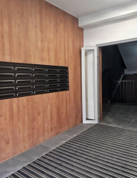 Mieszkanie trzypokojowe na sprzedaż Katowice, Brynów, Meteorologów  64m2 Foto 4