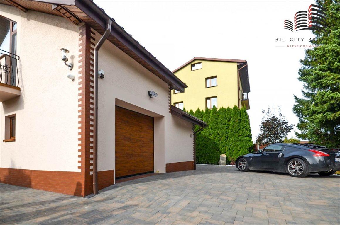 Dom na sprzedaż Lublin, Bronowice, Wyzwolenia  366m2 Foto 2