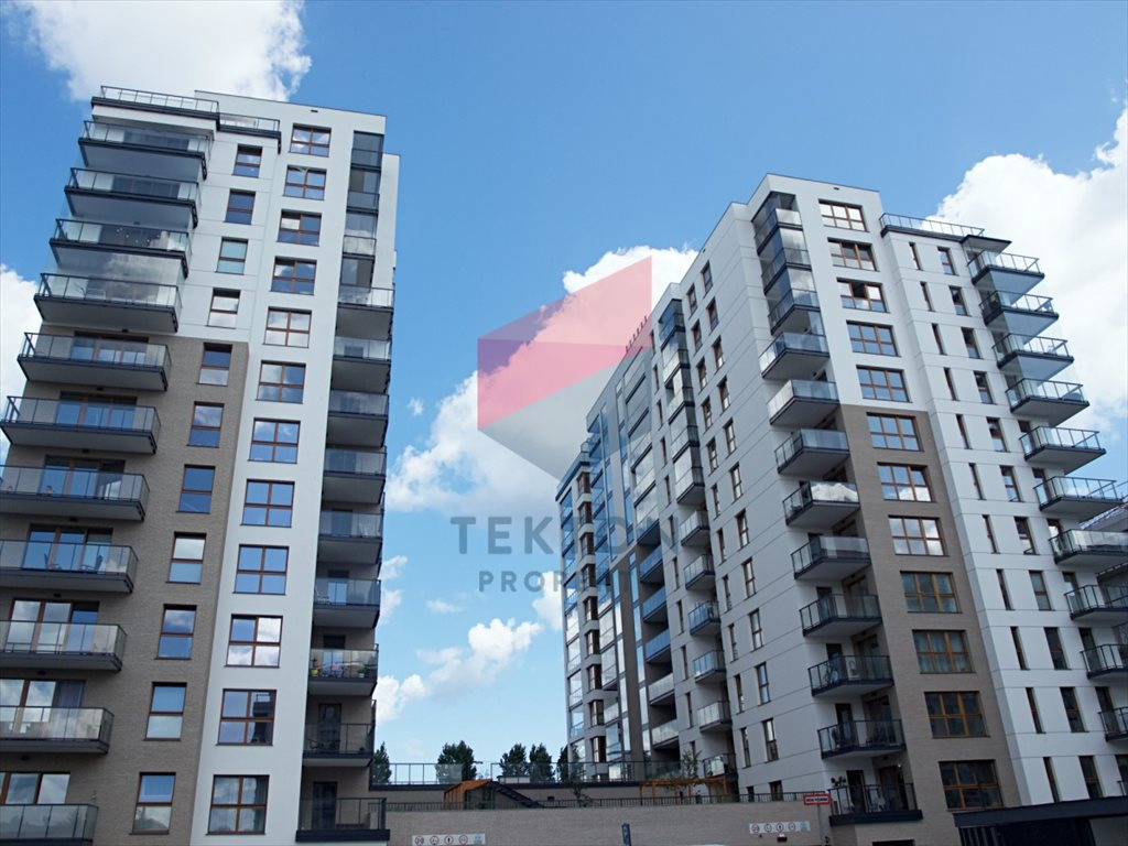 Mieszkanie trzypokojowe na sprzedaż Gdańsk, Wrzeszcz, Grudziądzka  55m2 Foto 1