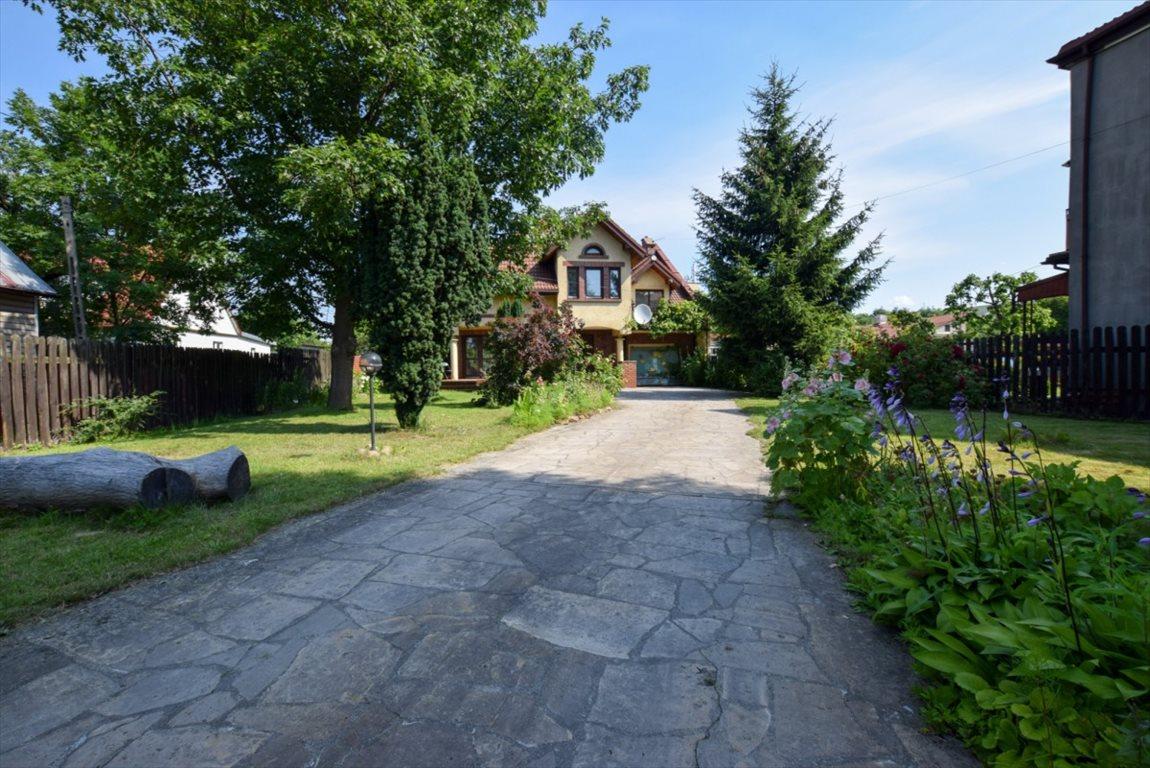 Dom na sprzedaż Białystok, Skorupy  260m2 Foto 6