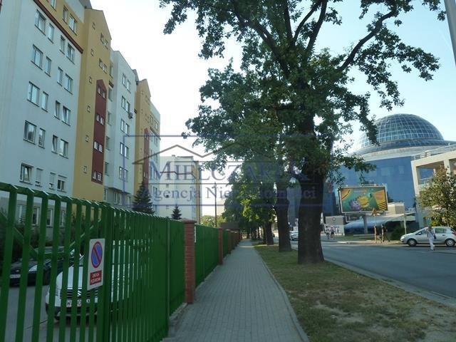 Garaż na wynajem Warszawa, Ochota, Opaczewska  15m2 Foto 1