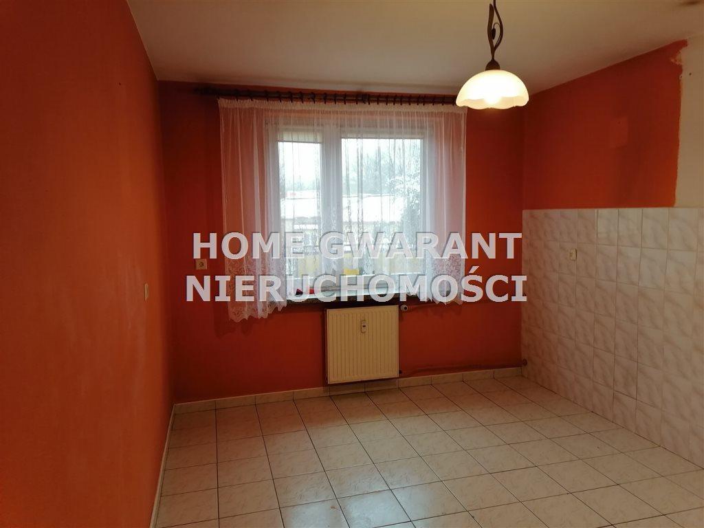Mieszkanie dwupokojowe na sprzedaż Mińsk Mazowiecki  57m2 Foto 5