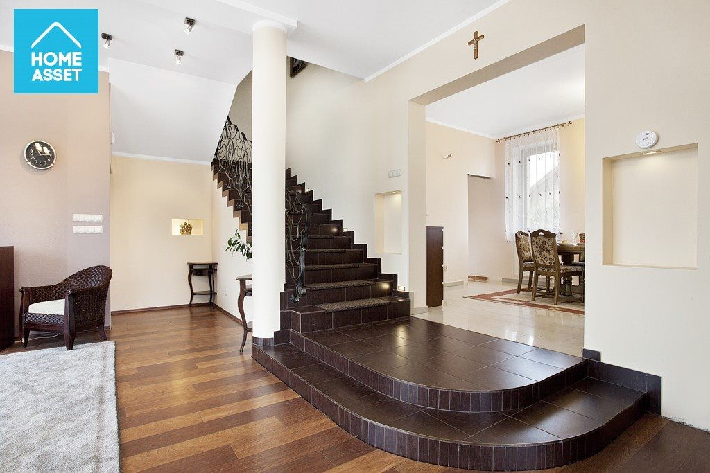 Dom na sprzedaż Gdańsk, Osowa  288m2 Foto 7