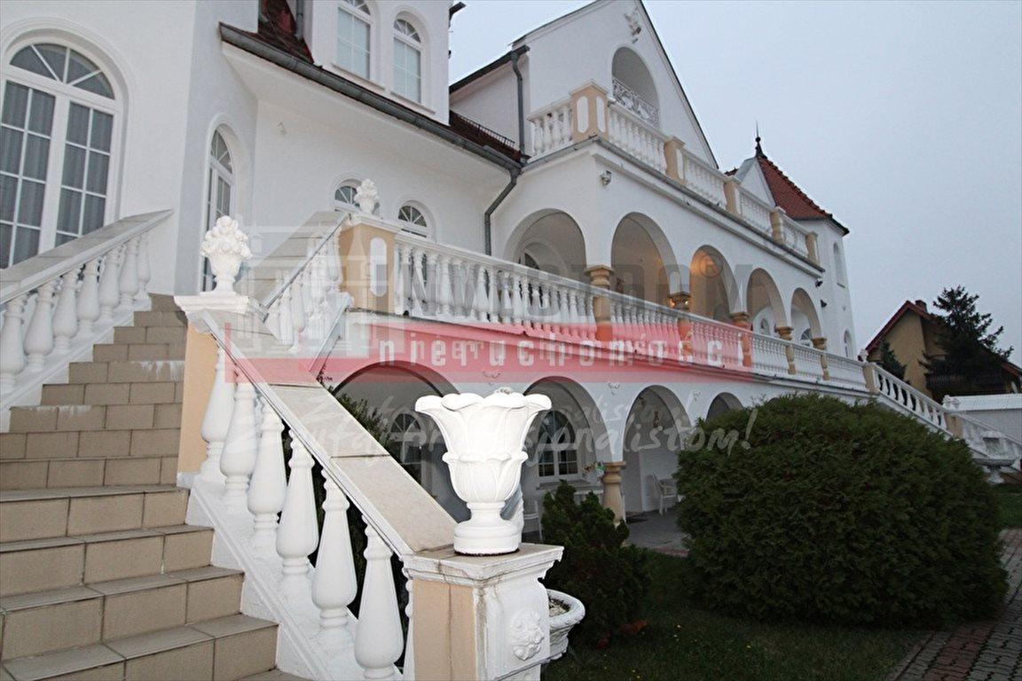 Lokal użytkowy na sprzedaż Opole, Szczepanowice  1500m2 Foto 2