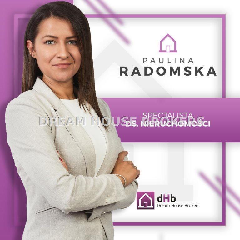 Mieszkanie dwupokojowe na wynajem Rzeszów, Zwięczyca, Podgórska  46m2 Foto 2