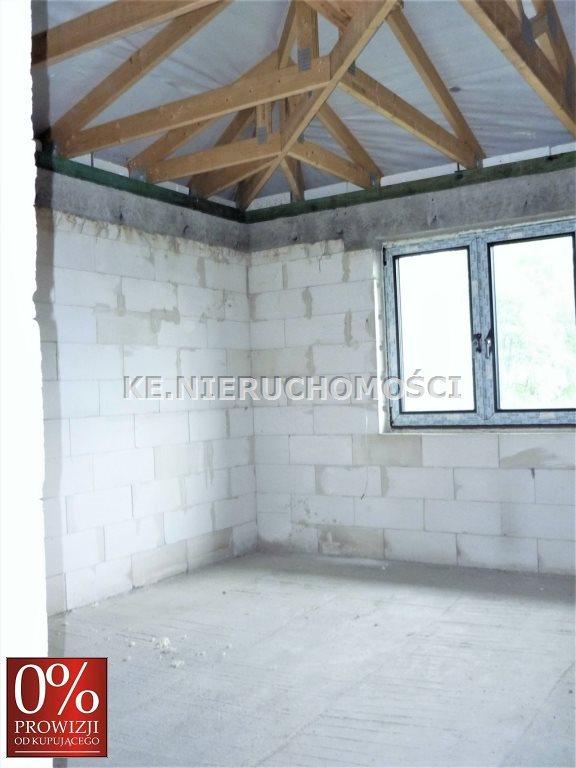 Dom na sprzedaż Mikołów  159m2 Foto 11