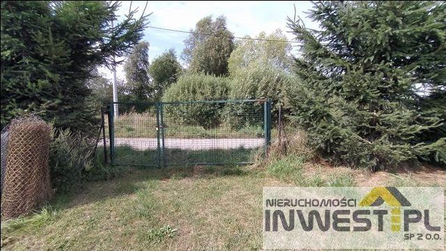 Działka rolna na sprzedaż Olsztyn, Olsztyn, Olsztyn  3003m2 Foto 3