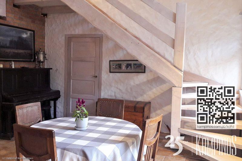 Dom na sprzedaż Cholewy, Błonie, oferta 2673  180m2 Foto 4