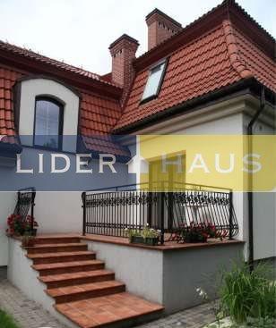Dom na sprzedaż Warszawa, Ochota, Szczęśliwice  290m2 Foto 6