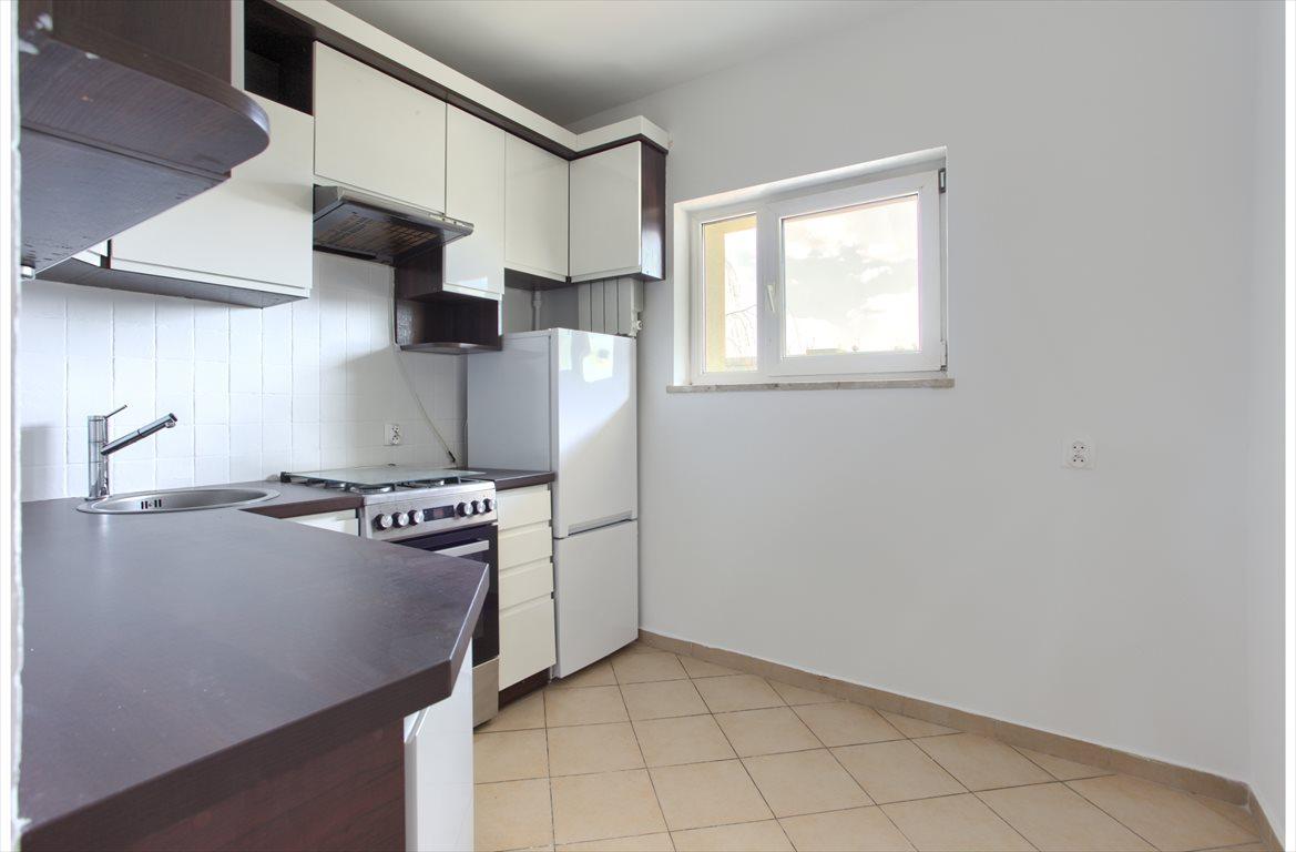 Mieszkanie dwupokojowe na sprzedaż Warszawa, Mokotów, Wierzbno, Woronicza  40m2 Foto 5