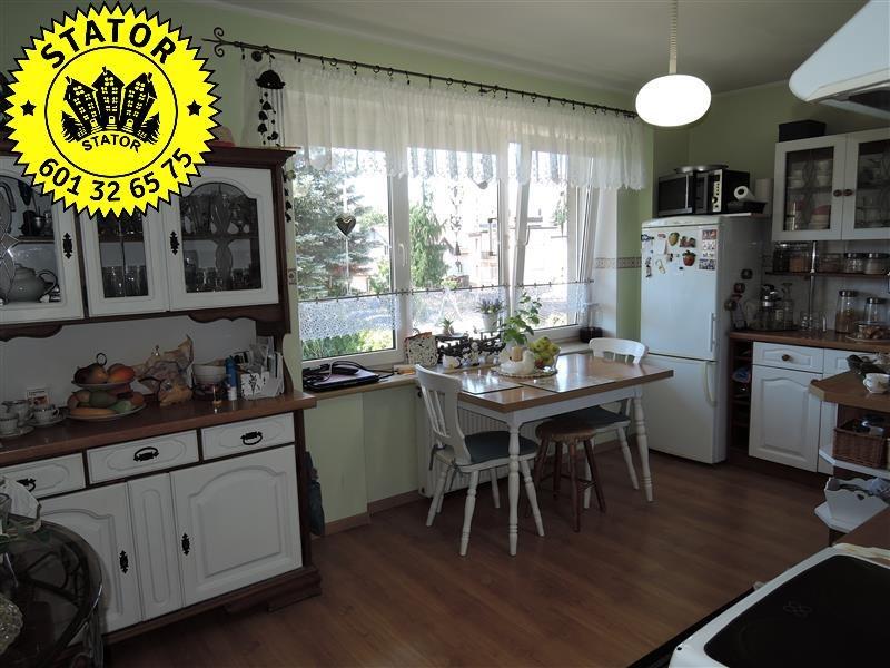 Dom na sprzedaż Elblag, Kościuszki, Kościuszki  290m2 Foto 9