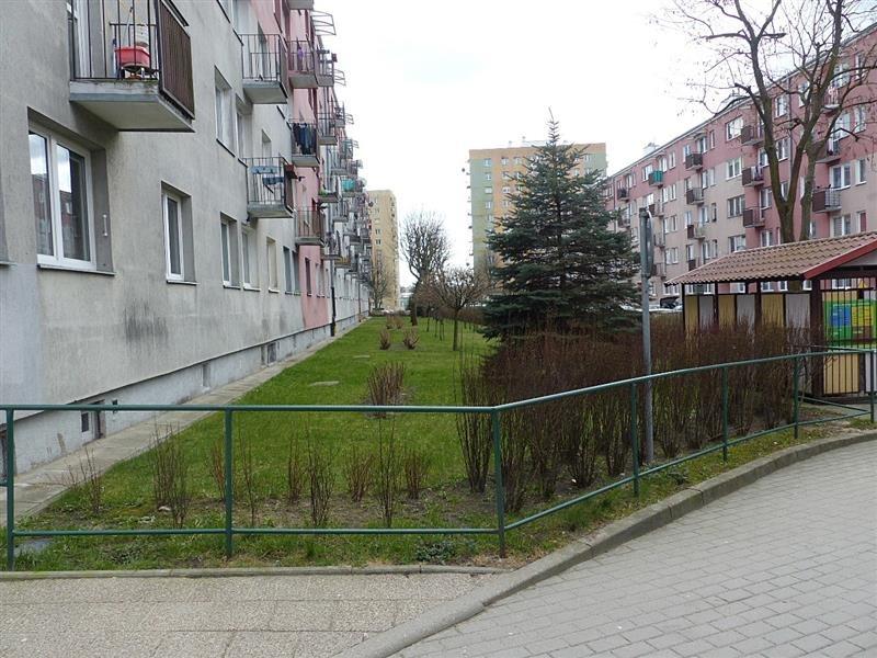 Mieszkanie trzypokojowe na sprzedaż Elbląg, Centrum, Centrum, Władysława  IV  53m2 Foto 10