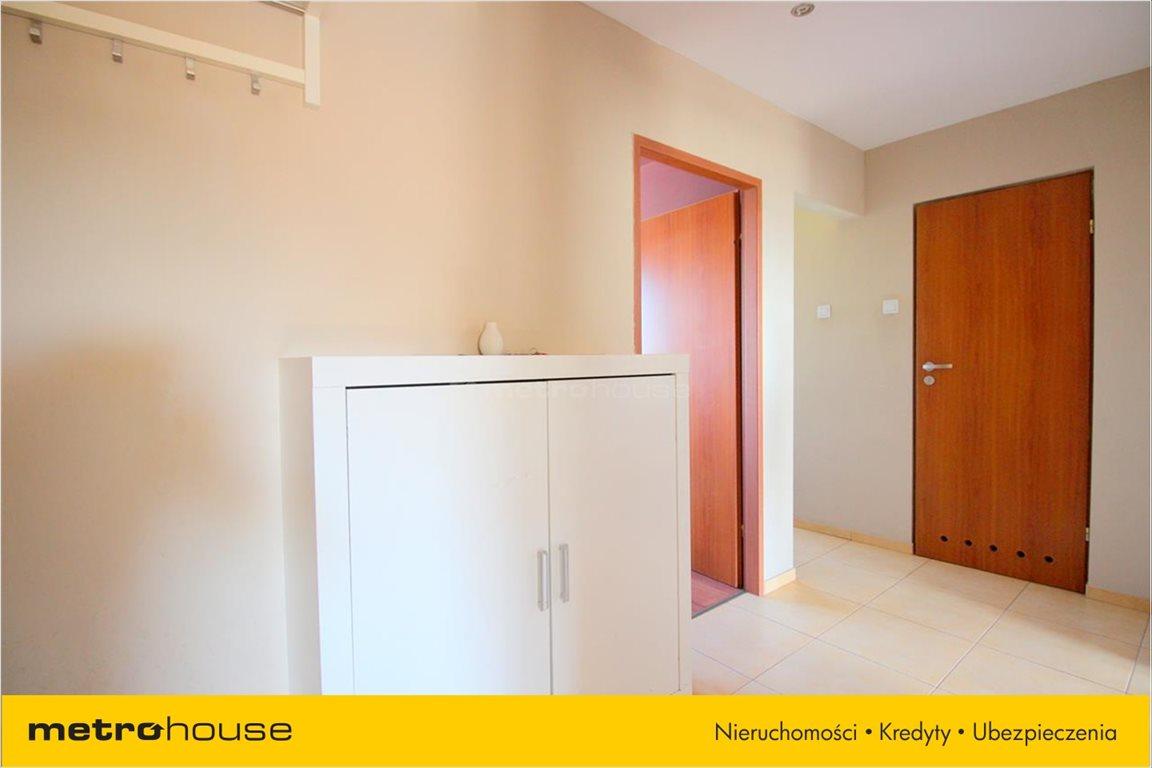 Mieszkanie trzypokojowe na sprzedaż Pabianice, Bugaj, 20 Stycznia  61m2 Foto 9