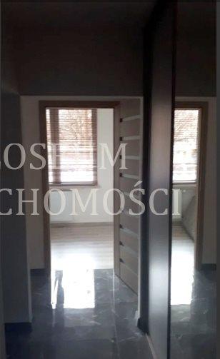 Mieszkanie czteropokojowe  na sprzedaż Warszawa, Targówek  62m2 Foto 7