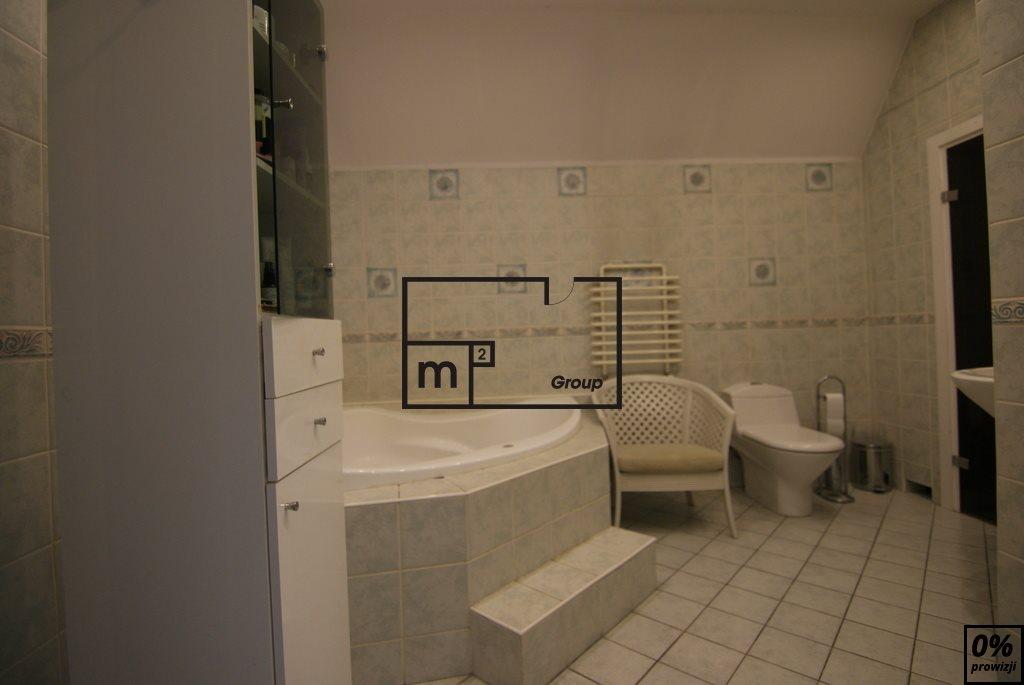 Dom na sprzedaż Raszyn  360m2 Foto 13