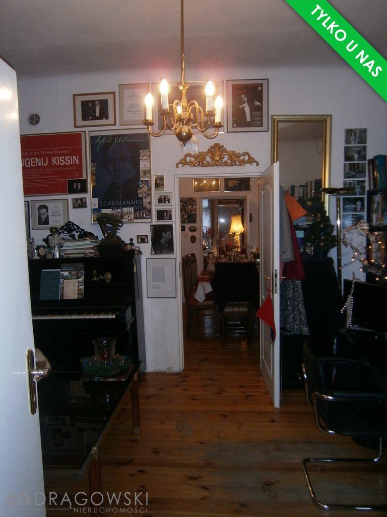 Dom na sprzedaż Warszawa, Wawer, Anin  520m2 Foto 10