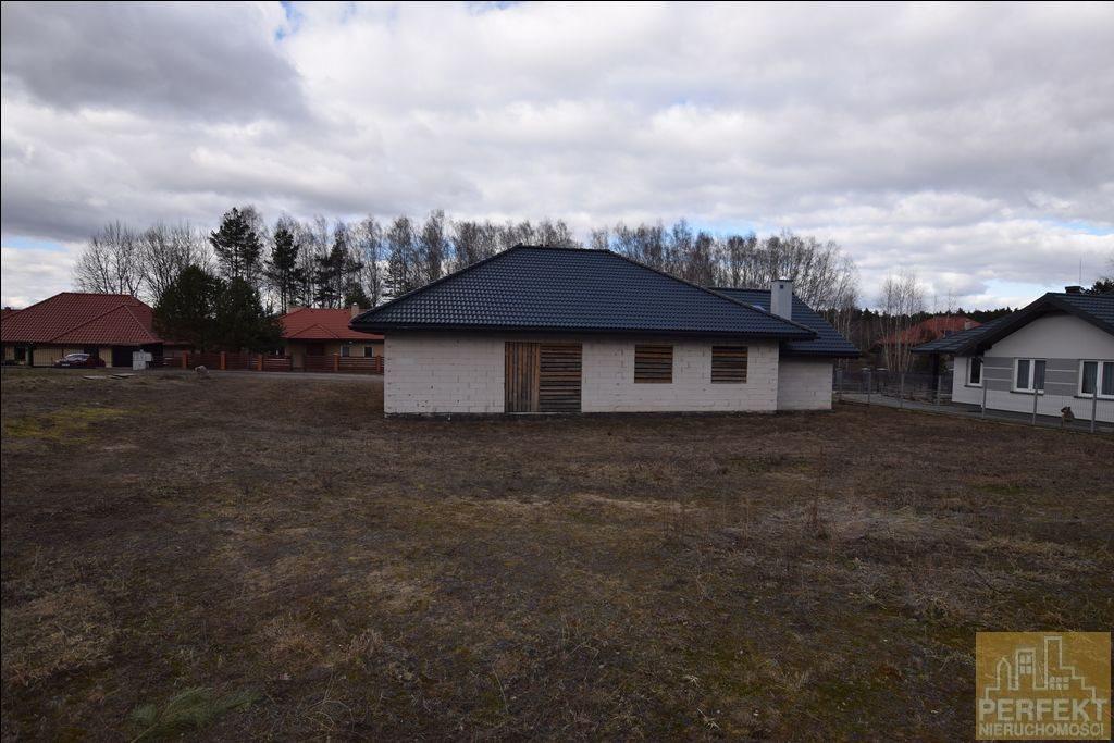 Dom na sprzedaż Rozgity, Rozgity, Rozgity  302m2 Foto 4