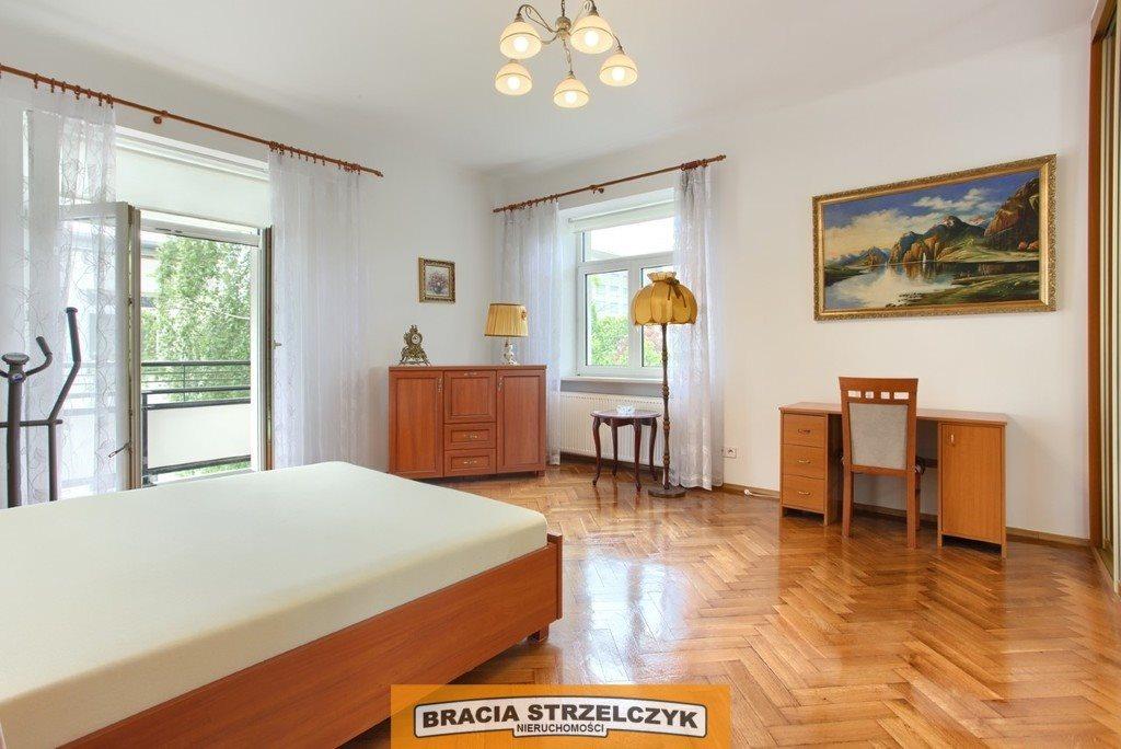 Mieszkanie dwupokojowe na sprzedaż Warszawa, Śródmieście, Belwederska  66m2 Foto 1