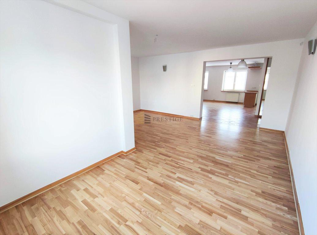 Mieszkanie na sprzedaż Warszawa, Praga Południe, Kompasowa  144m2 Foto 4