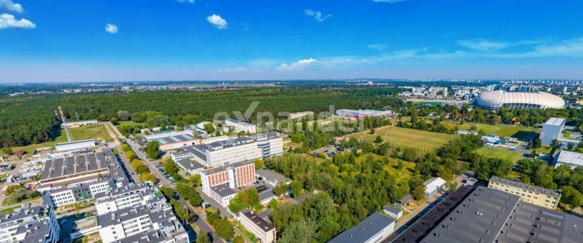 Mieszkanie trzypokojowe na sprzedaż Poznań, Grunwald, Jeleniogórska  72m2 Foto 1