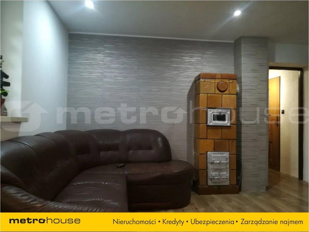 Mieszkanie trzypokojowe na sprzedaż Białogard, Białogard, Połczyńska  41m2 Foto 3