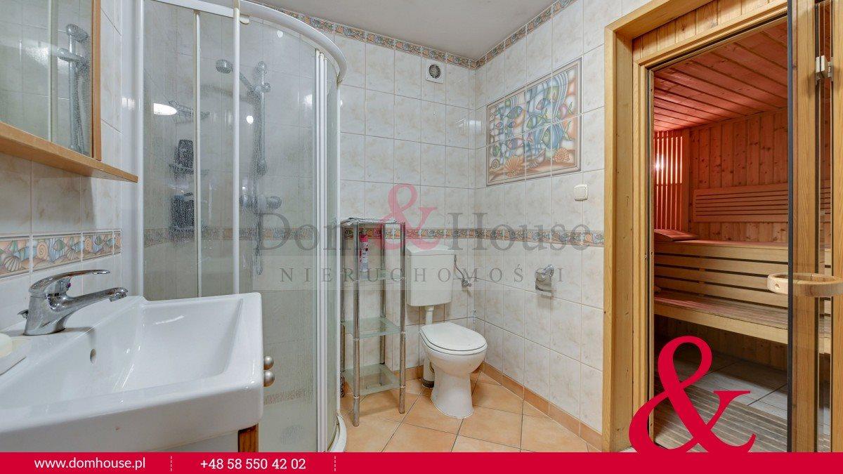 Dom na sprzedaż Rumia, Granitowa  359m2 Foto 10