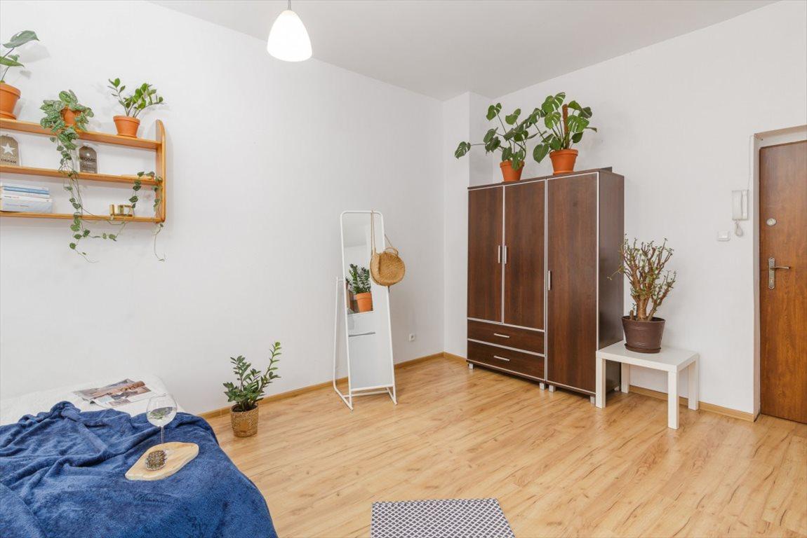 Mieszkanie trzypokojowe na sprzedaż Wrocław, Śródmieście, Stefana Żeromskiego  88m2 Foto 3