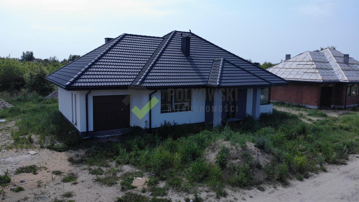 Dom na sprzedaż Chotomów, Chotomów  122m2 Foto 9