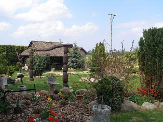 Dom na sprzedaż Międzywodzie  160m2 Foto 5