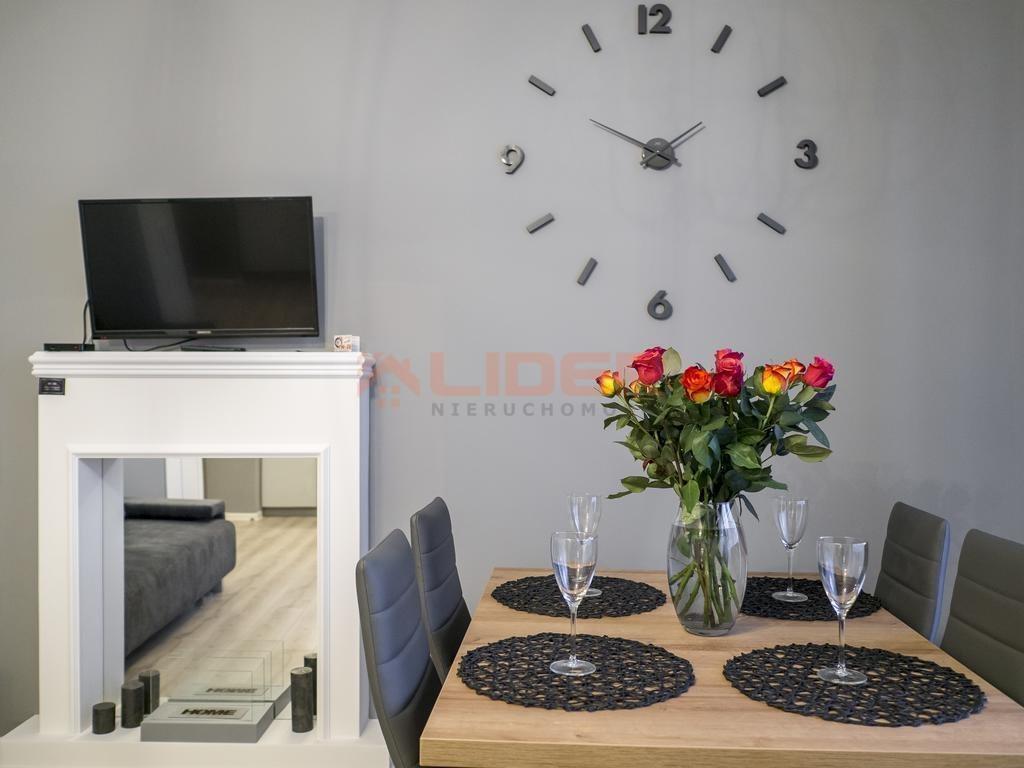 Mieszkanie czteropokojowe  na sprzedaż Białystok, Os. Piasta  84m2 Foto 11