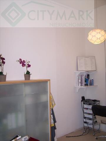 Lokal użytkowy na sprzedaż Warszawa, Włochy, Stare Włochy  72m2 Foto 2