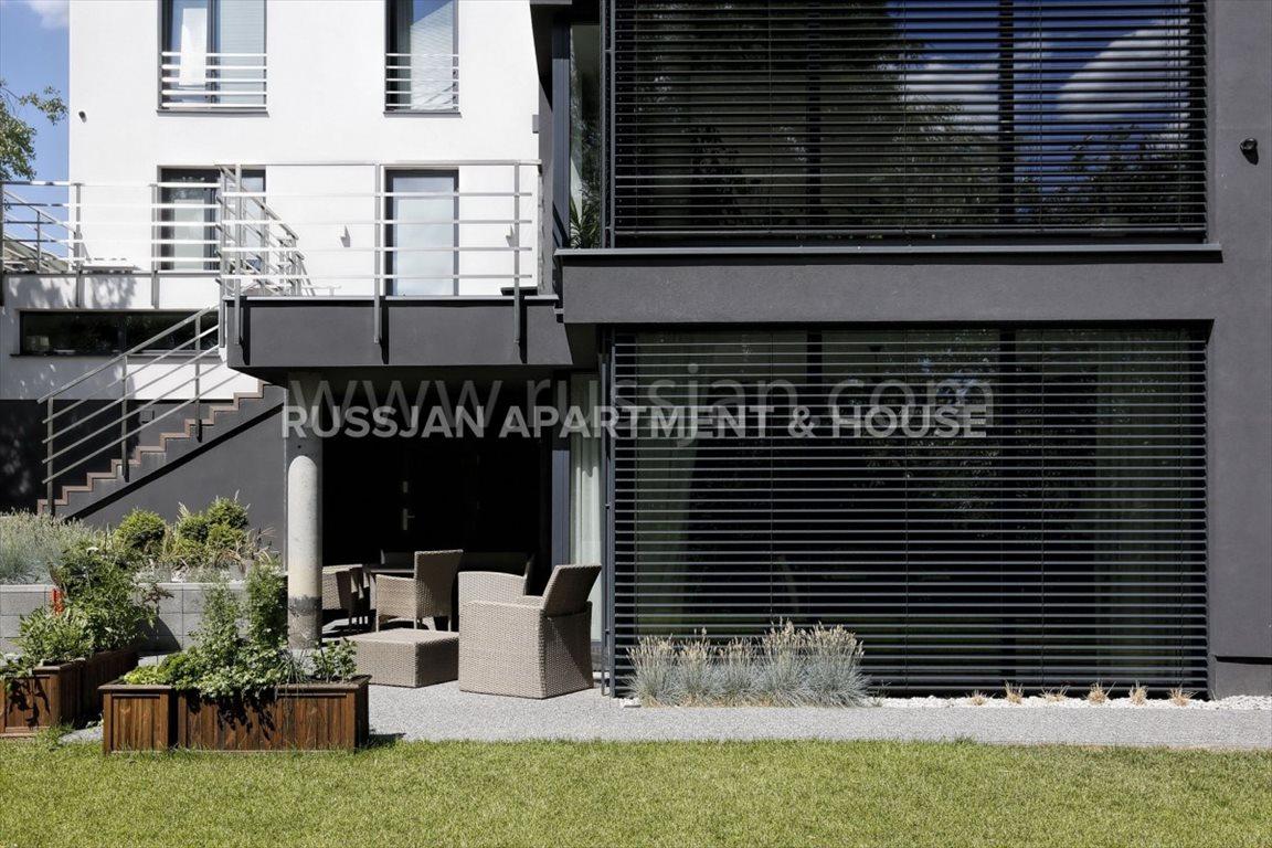 Dom na sprzedaż Gdańsk, Osowa, Biwakowa  370m2 Foto 11