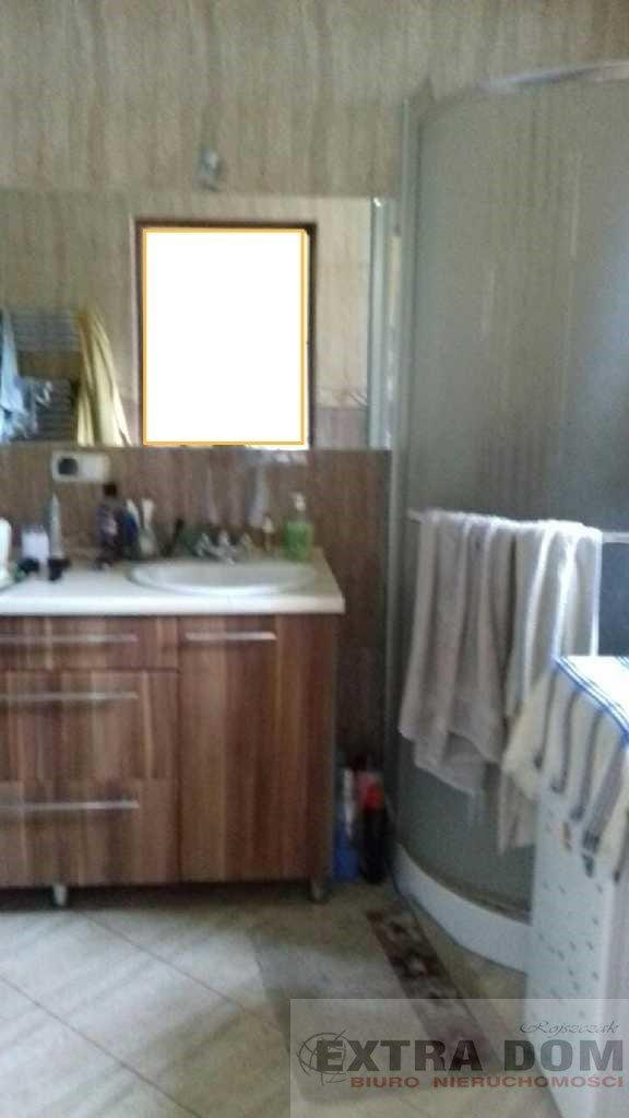 Dom na sprzedaż Goleniów  110m2 Foto 8