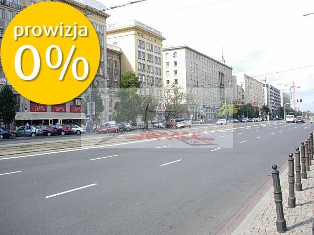 Dom na sprzedaż Warszawa, Śródmieście  1100m2 Foto 5