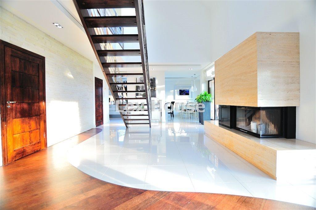 Dom na sprzedaż Dobra  260m2 Foto 5