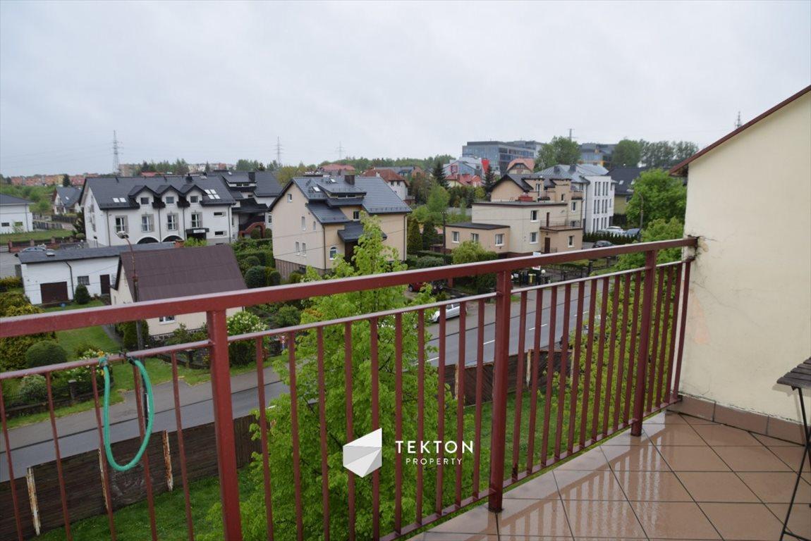 Mieszkanie czteropokojowe  na sprzedaż Gdańsk, Jasień, Rycerza Blizbora  100m2 Foto 5