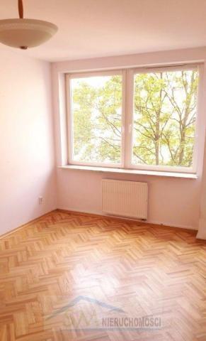 Lokal użytkowy na sprzedaż Warszawa, Wola, Towarowa Ogrodowa Żelazna  120m2 Foto 2