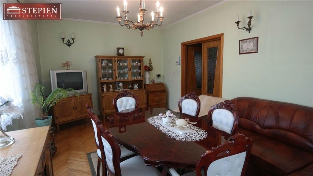 Dom na sprzedaż Jelenia Góra  163m2 Foto 5