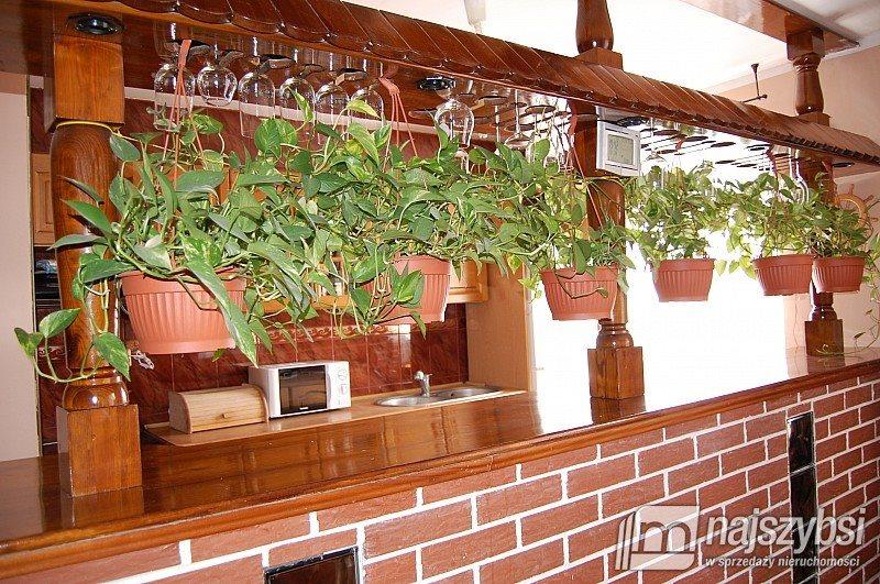 Mieszkanie dwupokojowe na sprzedaż Warzymice, Centrum  52m2 Foto 9