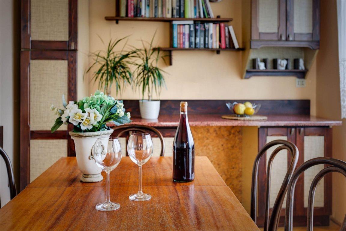Dom na sprzedaż Ząbki, ks. Konstantego Budkiewicza  269m2 Foto 8