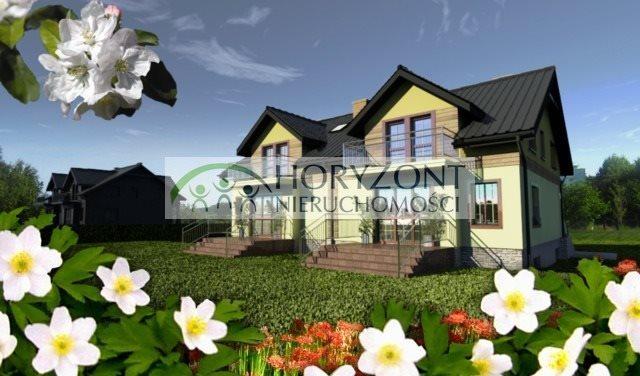 Dom na sprzedaż Bojano  191m2 Foto 2