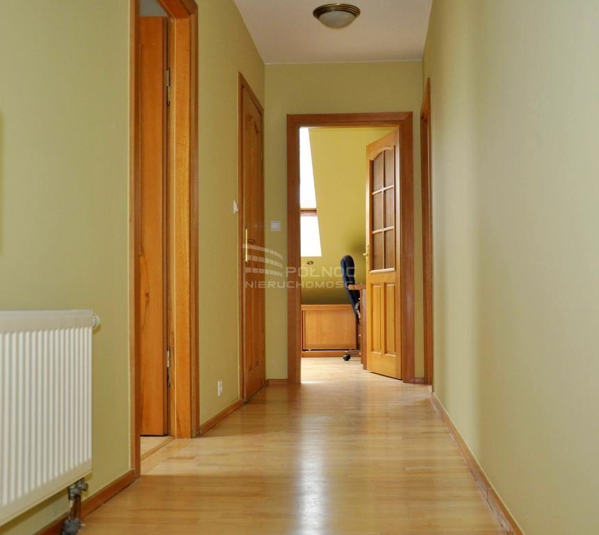 Mieszkanie na sprzedaż Gdańsk, Wodnika  95m2 Foto 11