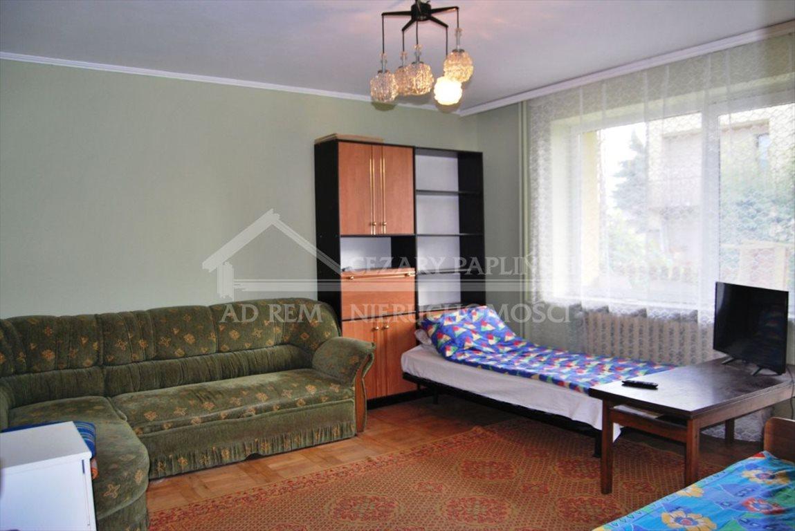 Dom na wynajem Lublin, Węglin, Świt os.  110m2 Foto 1
