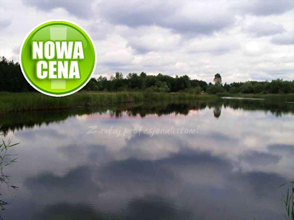 Działka inna na sprzedaż Opole, Groszowice  106600m2 Foto 1