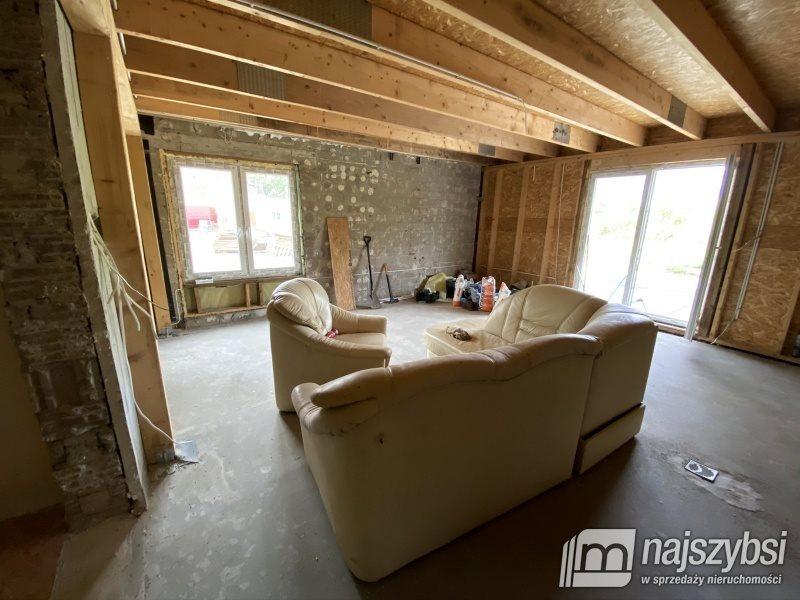 Dom na sprzedaż Pyrzyce, okolice  150m2 Foto 12