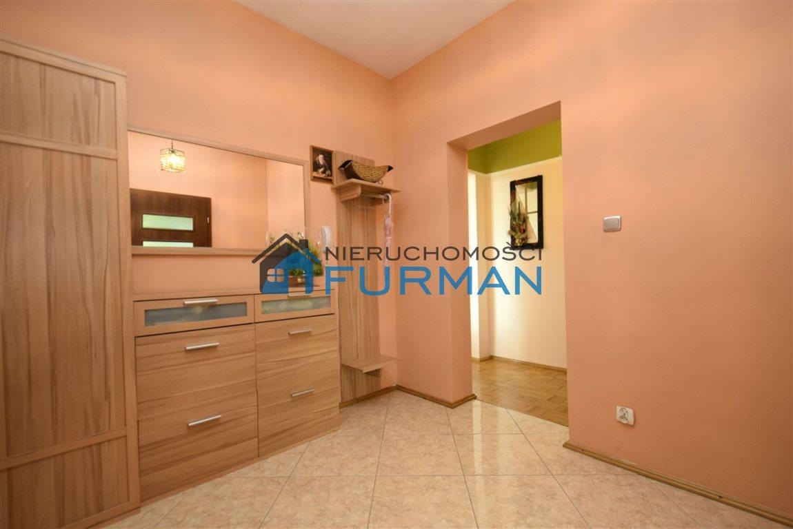 Mieszkanie trzypokojowe na sprzedaż Piła, Koszyce  109m2 Foto 9