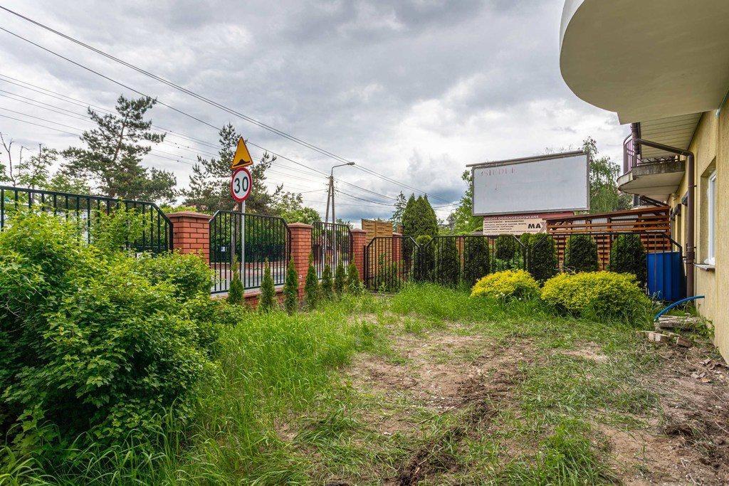 Dom na sprzedaż Warszawa, Wawer  190m2 Foto 4